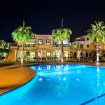 Photo of Vale d'El Rei Hotel & Villas