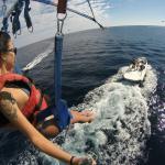 Bobos Water Sports Foto