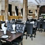 Foto de Lala's Restaurant