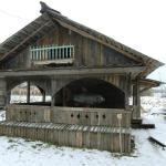 Мышкинский народный музей