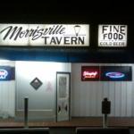Morrisville Tavern