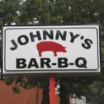 Foto de Johnny's Barbeque