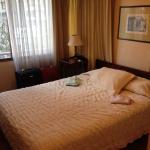 Foto de Altocastello Apart Hotel