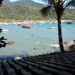 Foto de Che Lagarto Suítes Ilha Grande