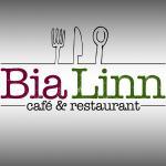 Bia Linn Cafe & Restaurant