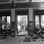 Amorino Reunion - St Denis