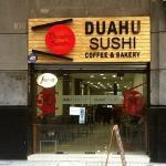 Duahu Sushi