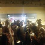 Capriccio, pasticceria, cioccolateria