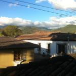 Foto de Casa Encantada