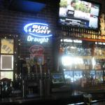 Nobody's Sports Grille & BBQ Foto