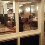 Lyf's Restaurant