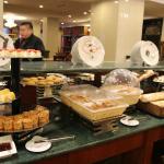 Photo of Yanbian Baishan Hotel