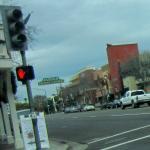 Old Town Clovis