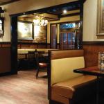 LongHorn Steakhouse @1709 Browns Bridge Rd, Gainesville, GA 30501