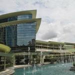 IOI City Mall