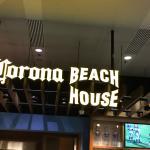 Photo of Corona Beach House