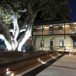 Geraldton Visitor Centre