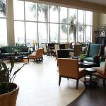 Foto de Holiday Inn Express & Suites Houston North Intercontinental