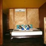 Sukkasem Guesthouse Foto