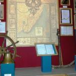 Nakhodka Museum and Exhibition Center
