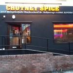Indian and Bangladeshi restaurant & takeaway