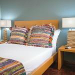 فندق أوازيز اتلانتيكو برايامار