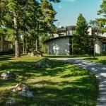 Stora Brannbo Konferens & Hotell