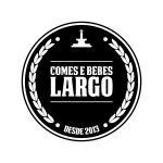 Zdjęcie Comes e Bebes Largo