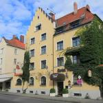 Photo of Romantik Hotel Fuerstenhof