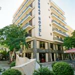 Photo of Asteras Hotel
