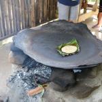 cusiion des kassavs