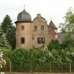 Worners Schloss Weingut & Wellness-Hotel & Restaurant