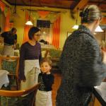 Küchenparty 15