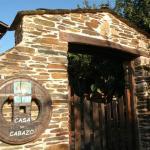 Photo of A Casa da Cabaza