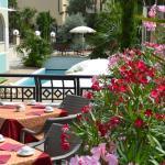 Hotel Leon d'Oro Foto