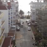 Photo of Kleopatra Blue Life Apartments