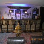 Hotel Ebru Antique Foto