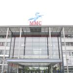MMC Studios Köln