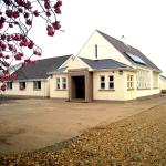 Carrowmena Hostel - dorm rooms for up to 34 persons