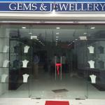 Dara Gems and Jewellery