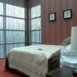 Photo of Hotel PiK