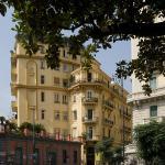 Pinto-Storey Hotel
