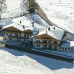 Photo of Garni Pension Appartements Hochgruber