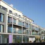 Foto de Liberty Wharf Apartments by BridgeStreet