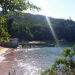 Bem Natural Pousada e Camping Foto