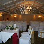 Photo de Newgrange Hotel