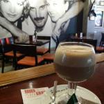 Photo de Rock Coffee Plaza Bar