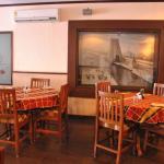 Santhi Inn Hotel