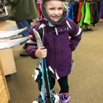 Christy Sports Ski and Snowboard Foto