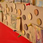 Money :)